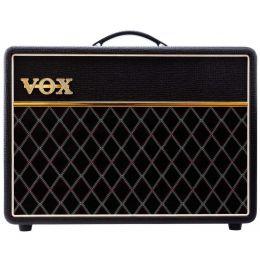 Vox AC10C1 VB