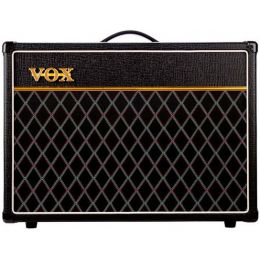Vox AC15C1 VB