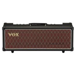 Vox AC30CH Amplificador cabezal para guitarra eléctrica