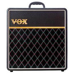 Vox AC4C1 12 VB Amplificador combo para guitarra eléctrica