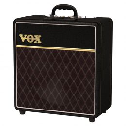 vox_ac4c1-12-imagen-1-thumb