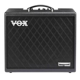 Vox Cambridge 50 Amplificador combo para guitarra eléctrica con modelado