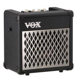 vox_mini5-rhythm-imagen-0-thumb