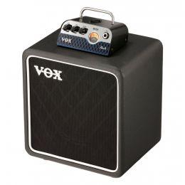 vox_mv50-rock-bc108-imagen-1-thumb