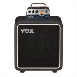Vox MV50 ROCK + BC108