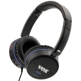 Vox VGH Bass Auriculares amplificadores de bajo