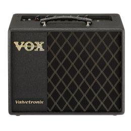 vox_vt20x-imagen-0-thumb
