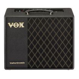vox_vt40x-imagen-0-thumb