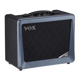 vox_vx50-gtv-imagen-1-thumb