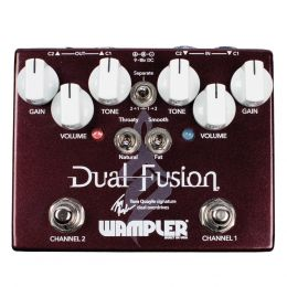 wampler_dual-fusion-tom-qualy-signature-overdrive-imagen-0-thumb