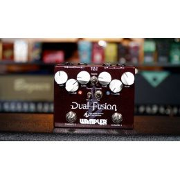 wampler_dual-fusion-tom-qualy-signature-overdrive-imagen-4-thumb