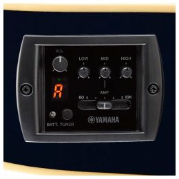 yamaha_apx-600-oriental-blue-burst-imagen-3-thumb