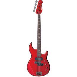Yamaha BB 714 BS LR