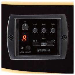 yamaha_cpx-600-black-imagen-3-thumb