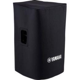 Yamaha SC DSR 115 Cover Bag