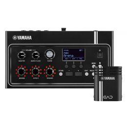Yamaha EAD 10 Módulo electrónico para batería acústica con sensor