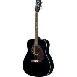 Yamaha F370 BL (B-Stock) Guitarra acústica