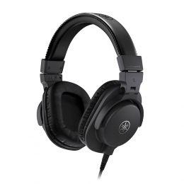 Yamaha HPH MT5 (B-Stock) Auricular profesional para estudio