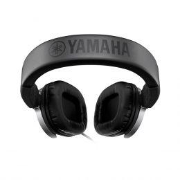 yamaha_hph-mt8-imagen-3-thumb