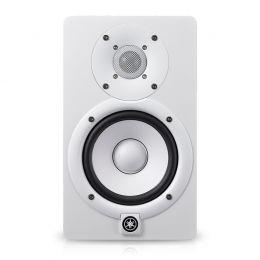 Yamaha HS 5 Blanco (B-Stock) Monitor de estudio biamplificado