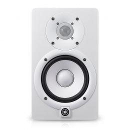 Yamaha HS 5 Blanco Monitor de estudio biamplificado