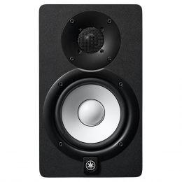 Yamaha HS 5 Monitor de estudio biamplificado