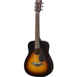 Yamaha JR2 TBS Guitarra acústica de viaje
