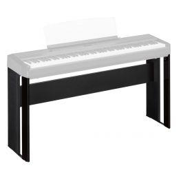 Yamaha L 515 B Soporte para piano digital