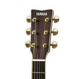 yamaha_lj-6are_bstock_r-imagen-2-thumb