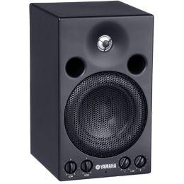 Yamaha MSP3 Monitor de estudio autoamplificado