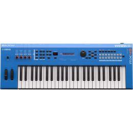 Yamaha MX49 V2 azul