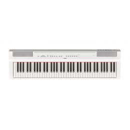 yamaha_p121-blanco-video-1-thumb