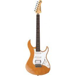 Yamaha Pacifica 112J YNS Guitarra eléctrica