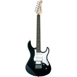 Yamaha Pacifica 112V BL RL Guitarra eléctrica