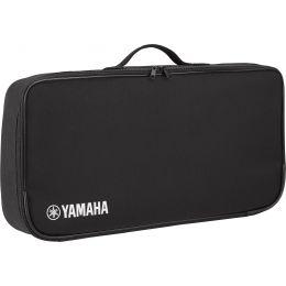 Yamaha SC Reface