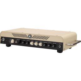Yamaha THR100H  Cabezal para guitarra eléctrica
