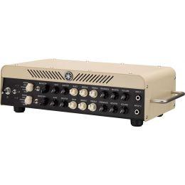 Yamaha THR100HD Cabezal para guitarra eléctrica