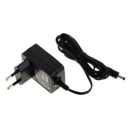 Zoom AD 16 Adaptador de corriente AC