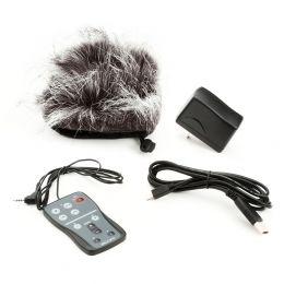 Zoom APH-5 Kit de accesorios para Zoom H-5