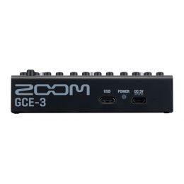 zoom_gce-3-pedal-guitarra-con-interface-audio-usb--imagen-4-thumb