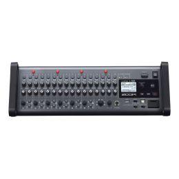 Zoom LiveTrak L-20R  Mezclador digital en formato rack de 20 canales