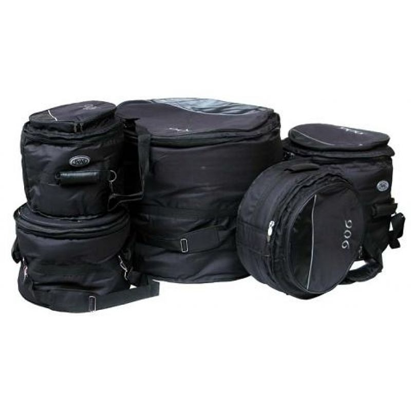 906-accesories_pack-de-fundas-bateria-rdb525p-set--imagen-0