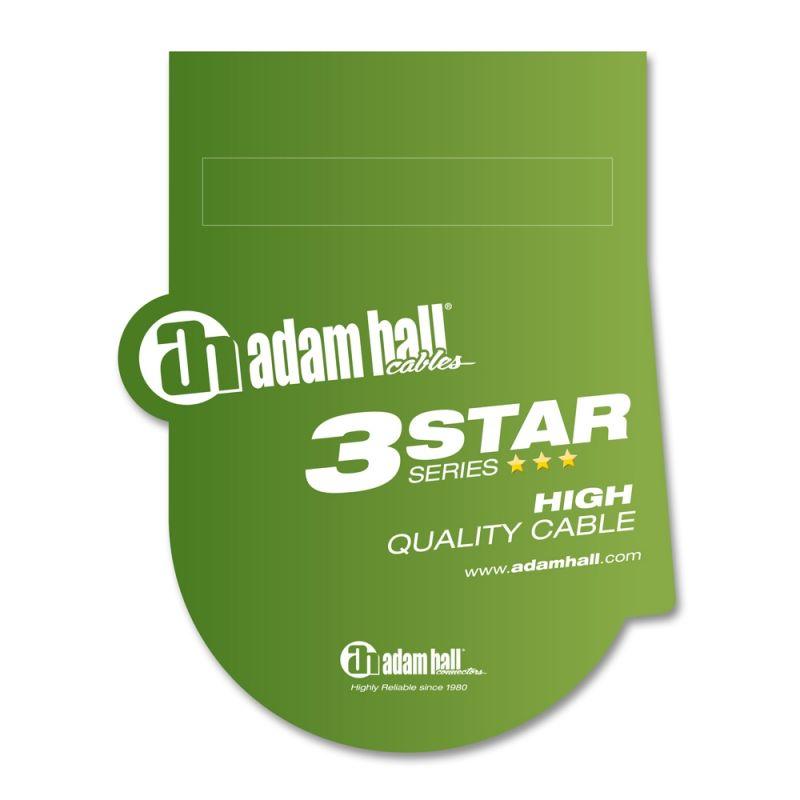 adam-hall_k3bvv0600-imagen-1