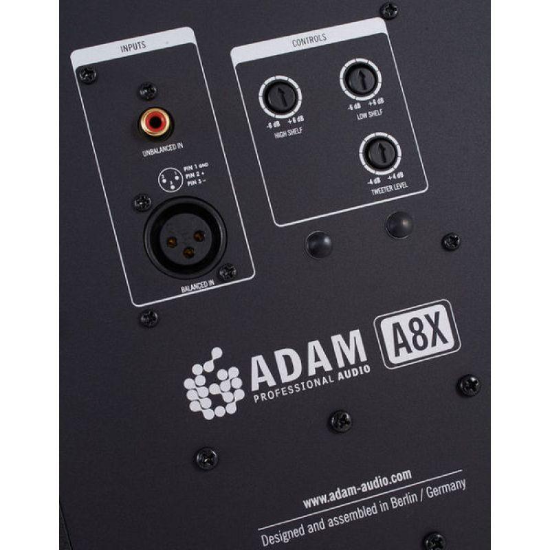 adam_a8x-imagen-3