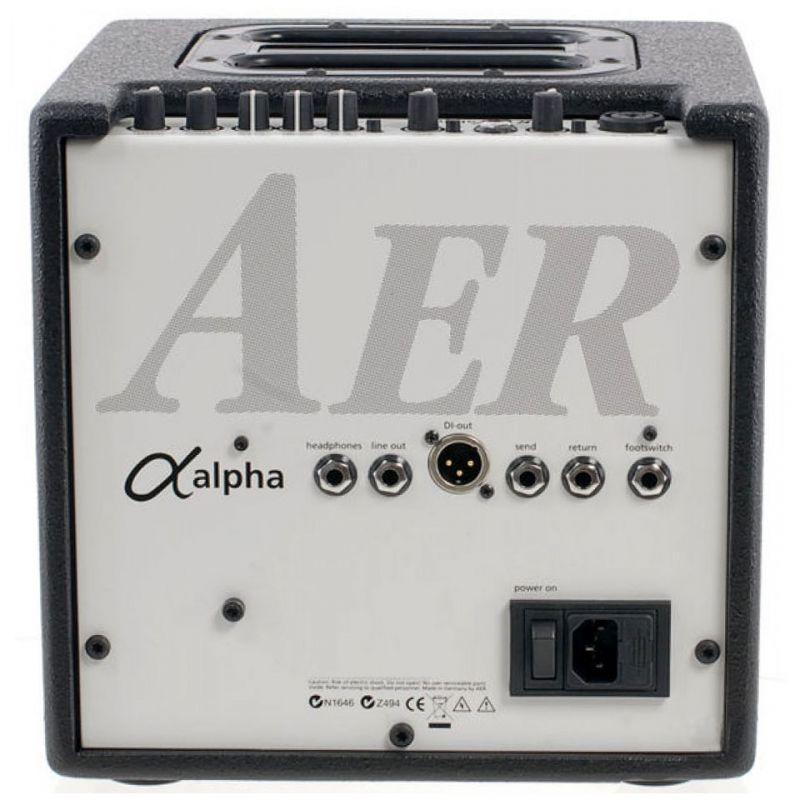 aer_alpha-black-imagen-1