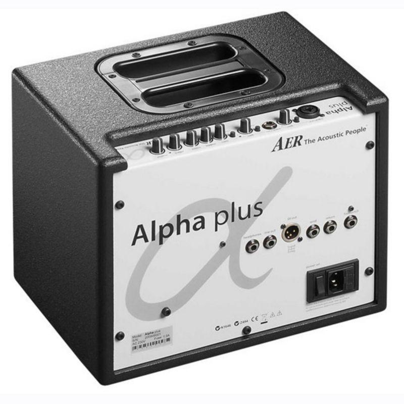 aer_alpha-plus-imagen-1