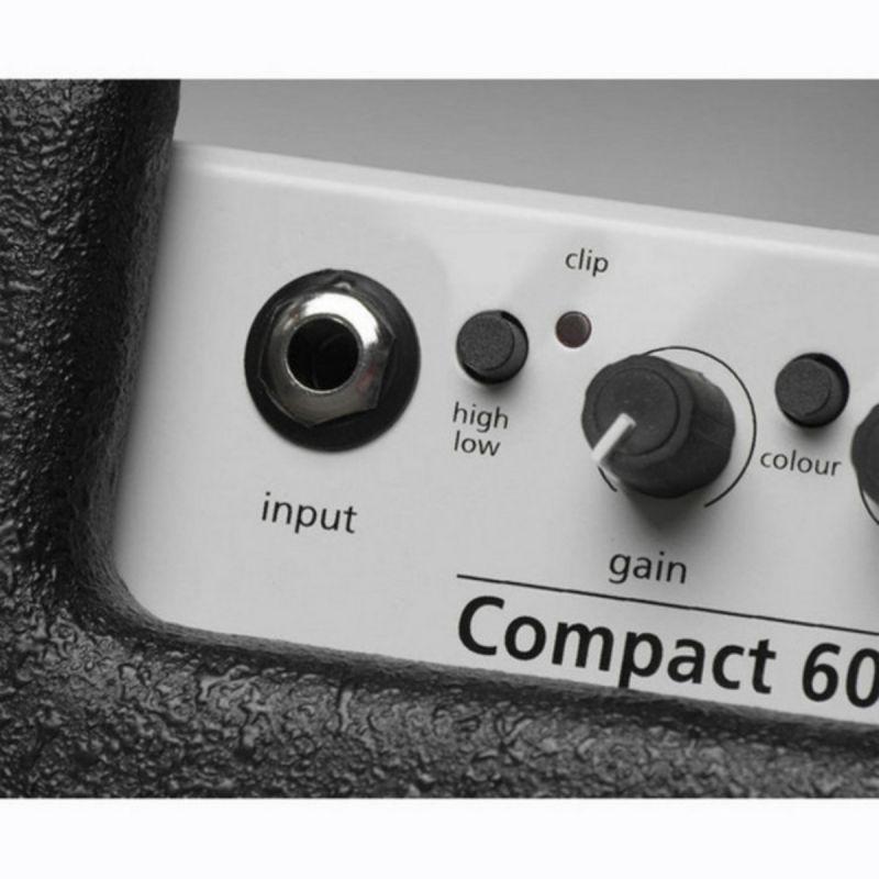 aer_compact-60-3-imagen-2