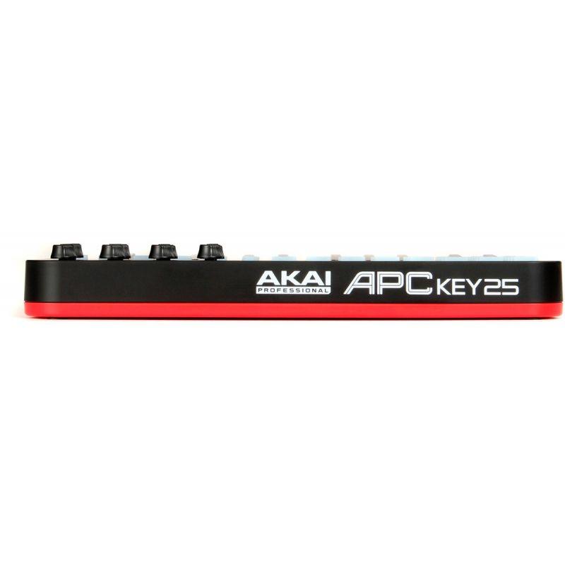akai_apc-key-25-imagen-2