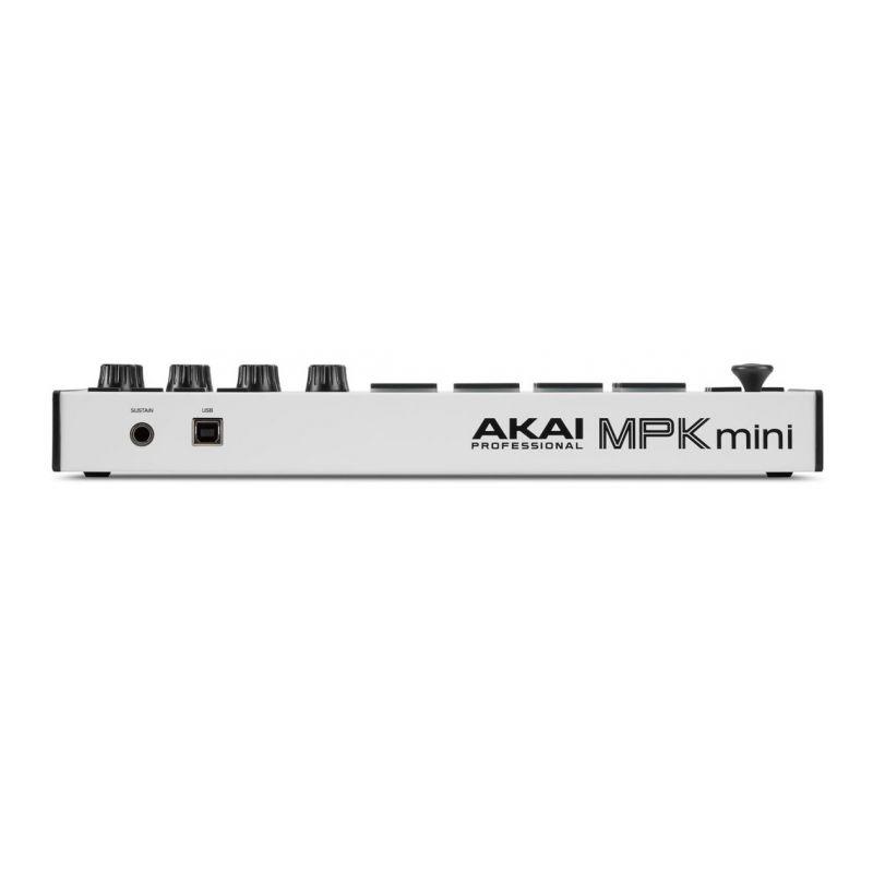 akai_mpk-mini-mk3-white-imagen-3