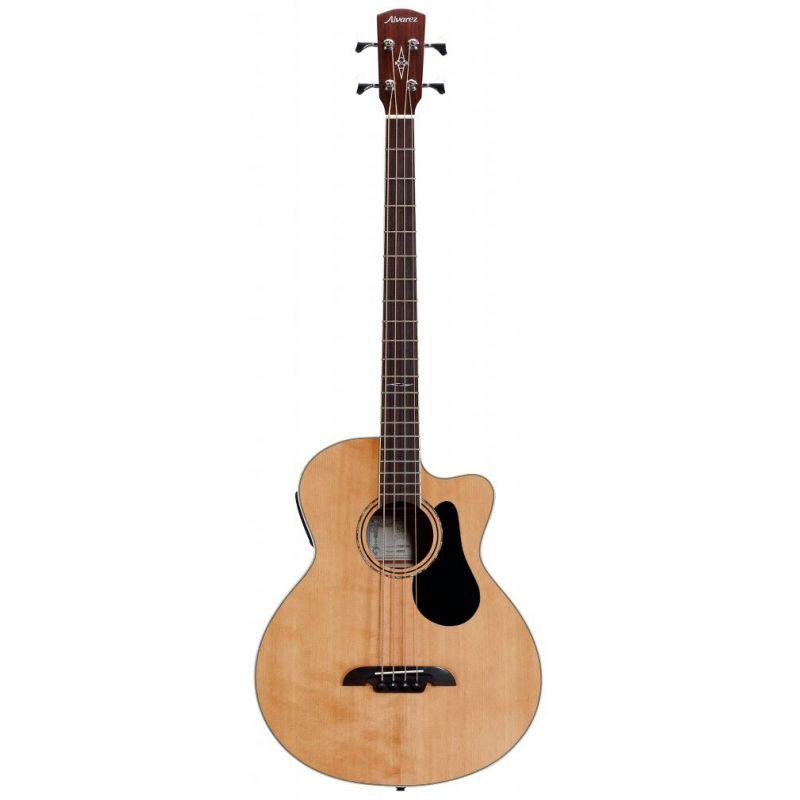 alvarez-guitars_ab60ce-bajo-acustico-imagen-1